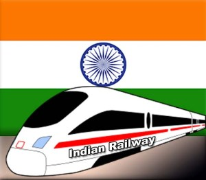 Indian-suburban-trains