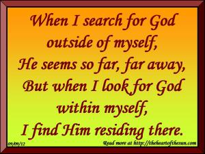 Search_for_God