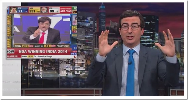 Indian-Elections-John-Oliver