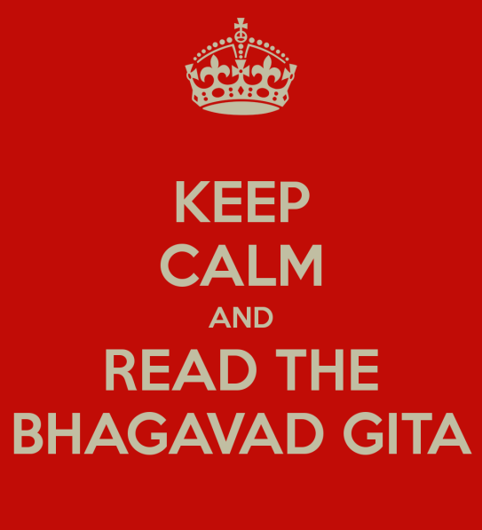 keep-calm-and-read-the-bhagavad-gita
