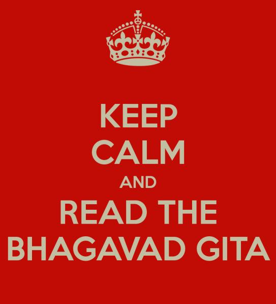 keep-calm-and-read-the-bhagavad-gita