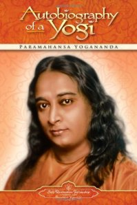 paramahansa-yogananda-biography-of-a-yogi