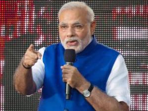 pm-modis-us-visit-narendra-modi-courts-indian-americans-at-madison-square-garden
