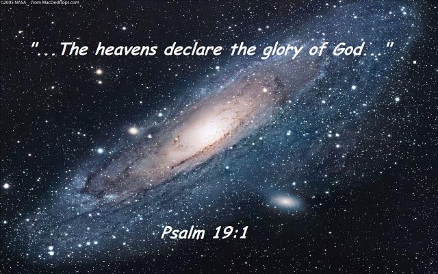 general-revelation1