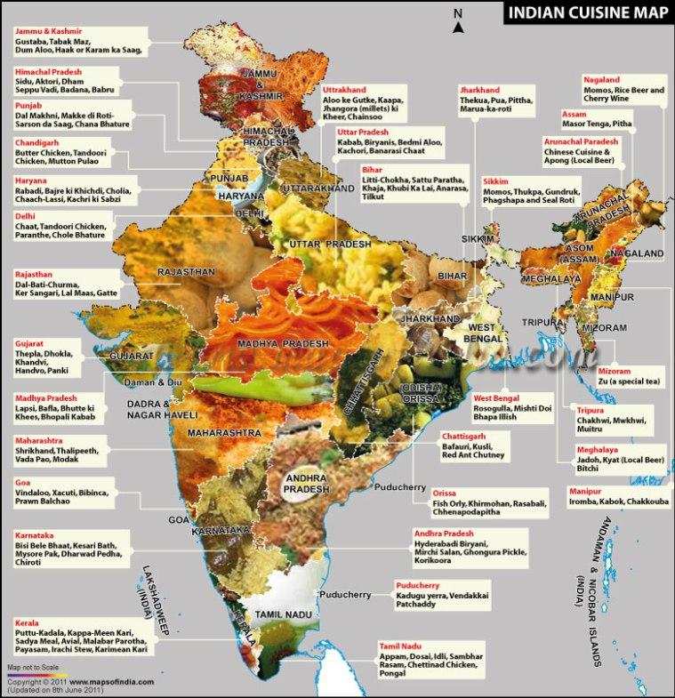 indian-cuisine-map1