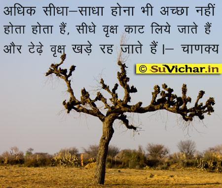 chanakya-hindi-quotes-wallpaper