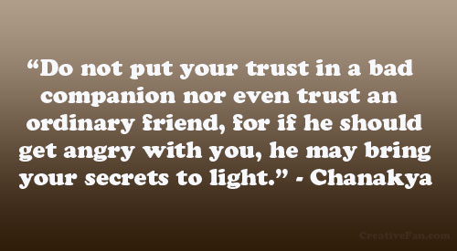 chanakya-quote