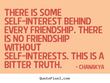 friendship-pictures-quote_11655-1