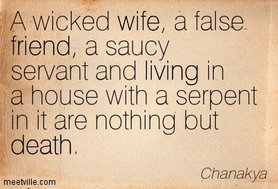 Quotation-Chanakya-living-wisdom-death-friend-wife-Meetville-Quotes-245350