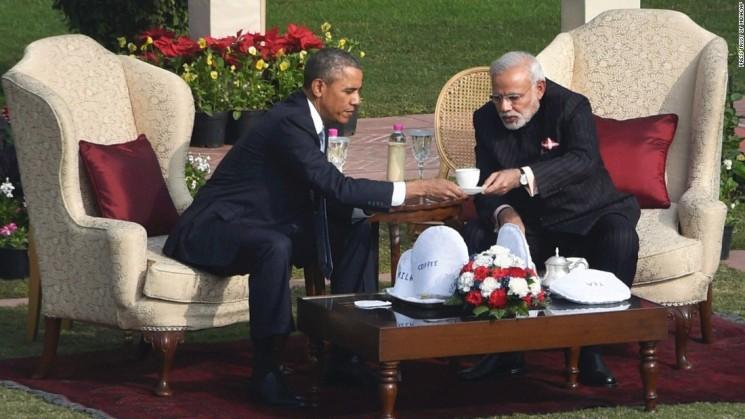150125125421-08-obama-india-super-169