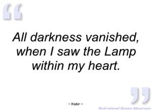 all-darkness-vanished-kabir