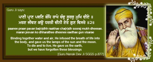 Guru-Nanak-Dev-ji-Sayings-Teachings