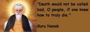 Guru-Nanak-Quotes-1