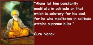 Guru-Nanak-Quotes-2