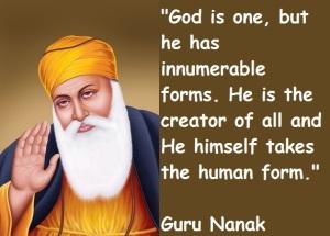 Guru-Nanak-Quotes-4