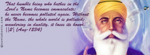 Happy-Guru-Nanak-Birthday-Facebook-Cover-Photos-Download-Images-Wallpapers-Pictures-300x110