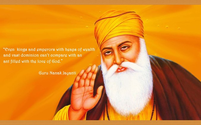 happy-guru-nanak-jayanti-with-quotes