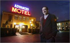 indian-hotelsx