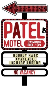 IndianAmerican-project-Patel-Motel