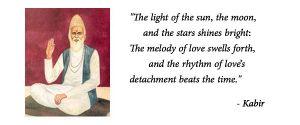 kabir-the-light-of-sun1
