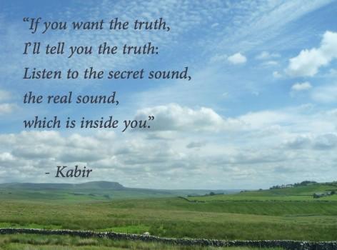kabir-truth-472x350