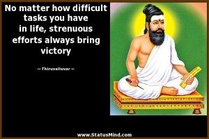Life-Quotes-34612-statusmind.com