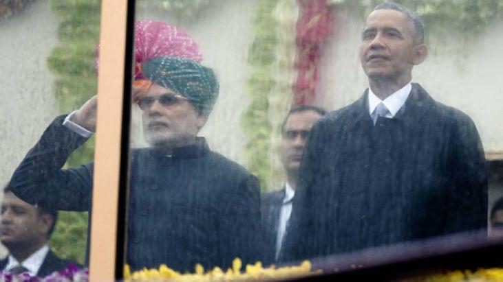 Obama US India_Cham640360012615