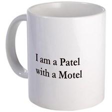 patel_motel_mug