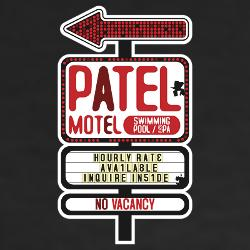 patel_motel_shirt