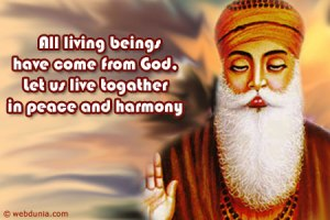 Peace-and-harmony-on-the-occasion-of-Guru-Nanaks-birthday