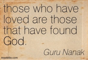 Quotation-Guru-Nanak-faith-religion-god-Meetville-Quotes-257448