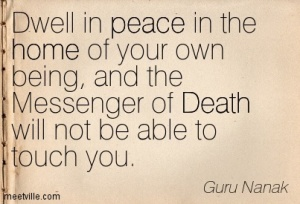 Quotation-Guru-Nanak-home-death-peace-Meetville-Quotes-63454