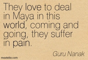 Quotation-Guru-Nanak-pain-love-world-Meetville-Quotes-150353