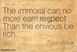 Quotation-Thiruvalluvar-respect-virtue-Meetville-Quotes-108163