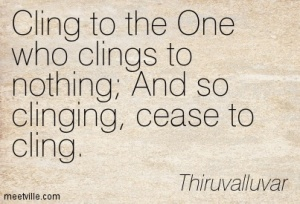 Quotation-Thiruvalluvar-virtue-Meetville-Quotes-141565