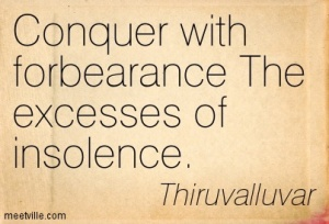 Quotation-Thiruvalluvar-virtue-Meetville-Quotes-148923