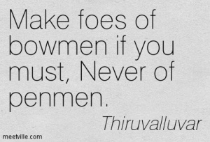 Quotation-Thiruvalluvar-virtue-Meetville-Quotes-242139