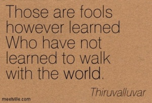 Quotation-Thiruvalluvar-world-virtue-learning-Meetville-Quotes-161668