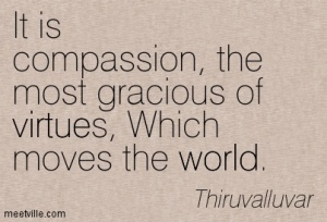 Quotation-Thiruvalluvar-world-virtue-Meetville-Quotes-153597