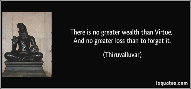 thiruvalluvar essay in tamil