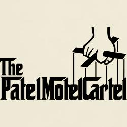 the_patel_motel_cartel_tshirt (1)
