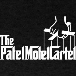 the_patel_motel_cartel_tshirt