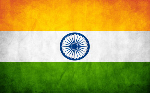 Indian-Flag-Coloring-Pages-300x187