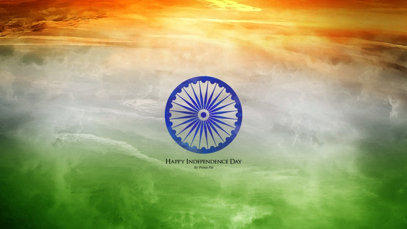 indian patriotism Top 10 most patriotic speeches in american history one who delivers a great patriotic speech will have a love a country french & indian war common sense 1776 declaration of independence american revolution articles of confederation.