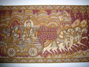 20080412153957!Gita-kalamkari-painting