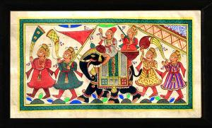 8-traditional-art-phad-painting-vivek-joshi