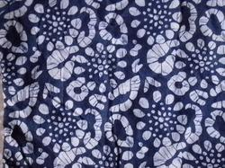 batik-print-250x250