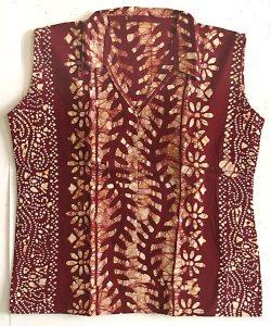 batik-print-short-kurta-BC08_l
