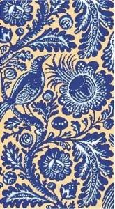 bf429-batik-print