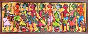 folk-painting-FN29_l